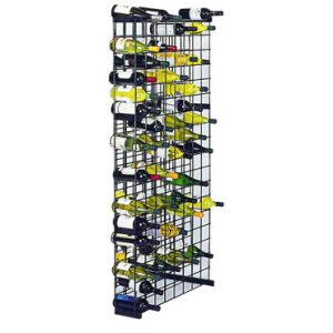 152 Bottle Wine Rack