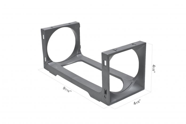 Stakrax Modules - 2 Pack-0