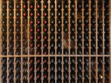 custom cellars australia