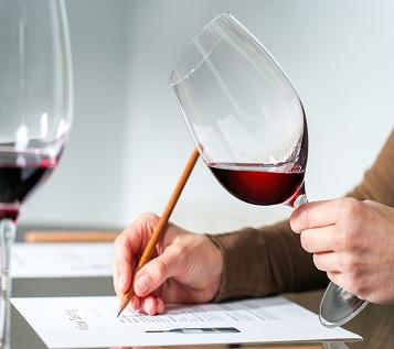 winex education