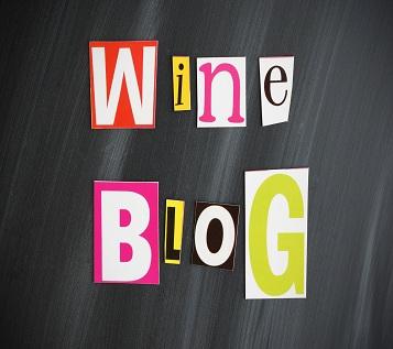 winex news